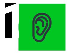 icona-orecchio