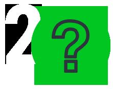 icona-domanda