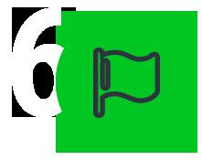 icona-obiettivi